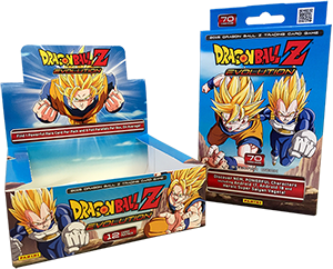 Blog-Genrl-DragonBallZ-sml