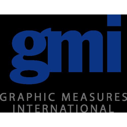 G7 Master Qualification - American Carton Company