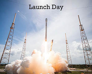 LaunchDay-Composite_tn