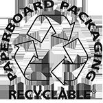 PPR logo sml