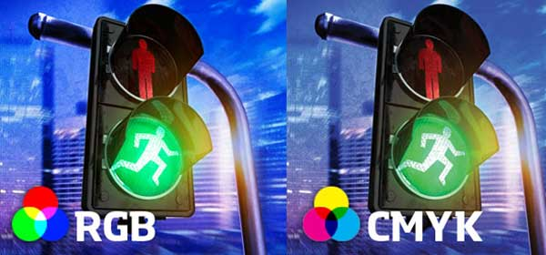 cmyk-rgb-trafficlight