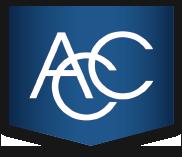 American Carton Company