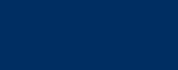 Logo-John-Hancock-250