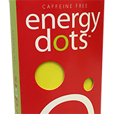 Nutra-EnergyDots_tn