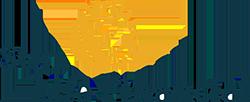logo-sunlife-250